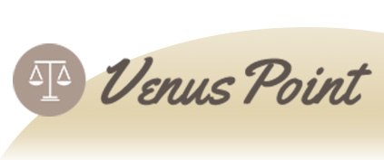 Venus-Point_logo